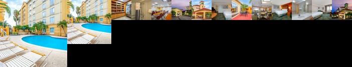 La Quinta Inn & Suites Lakeland West Lakeland