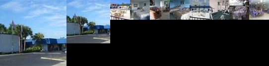 Regal Grand Inn & Suites Lakeland Florida