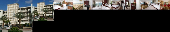 The Sea Lord Hotel & Suites