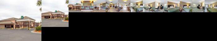 Quality Inn Live Oak