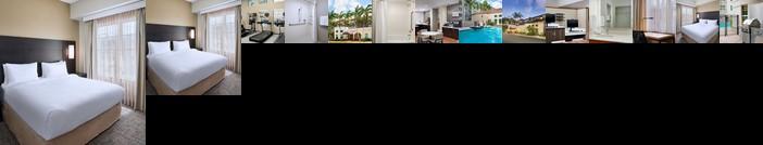 Residence Inn Fort Lauderdale SW/Miramar
