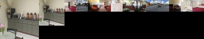 Days Inn by Wyndham Ocala North