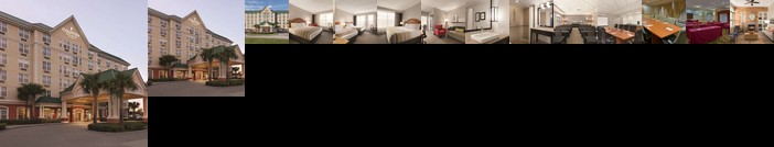 Country Inn & Suites by Radisson Orlando Airport FL