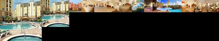 Lake Buena Vista Resort Village and Spa a staySky Hotel & Resort Near Disney