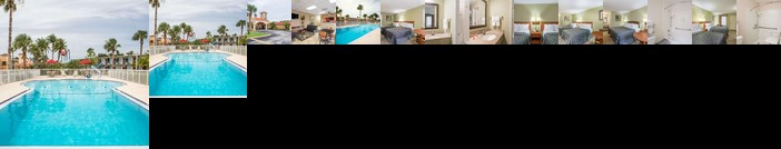 Days Inn by Wyndham Ormond Beach