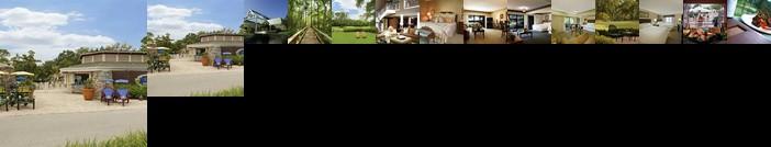 Innisbrook A Salamander Golf & Spa Resort