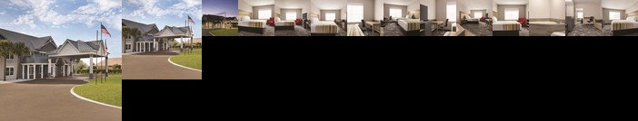 Country Inn & Suites by Radisson Panama City FL