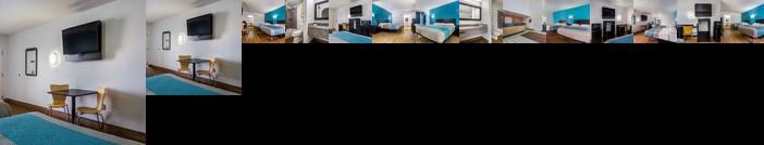Motel 6 Pensacola-Nas