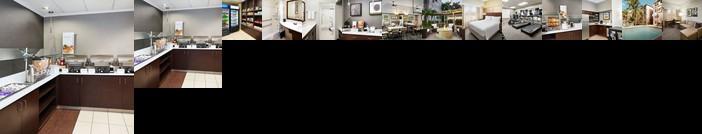 Residence Inn Fort Lauderdale Plantation