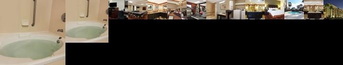 Hampton Inn & Suites Port St Lucie