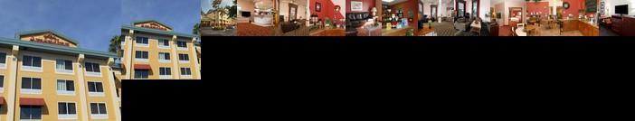 La Quinta by Wyndham Sarasota - I75