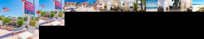 Hibiscus Suites - Sarasota