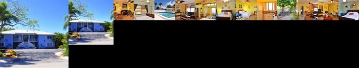 Lido Islander Inn