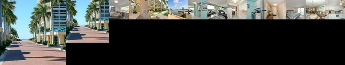 Palm Bay Club Resort Community