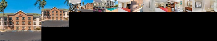 Comfort Suites Tallahassee
