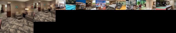 Sheraton Tampa Brandon Hotel
