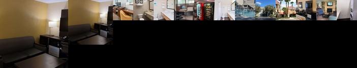 Country Inn & Suites by Radisson Vero Beach-I-95 FL
