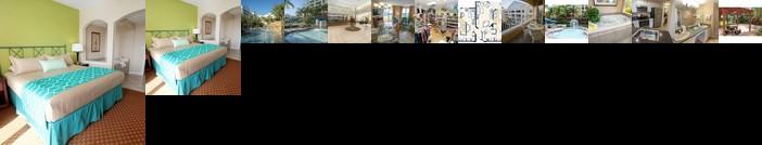 Vacation Village Resort Weston Florida