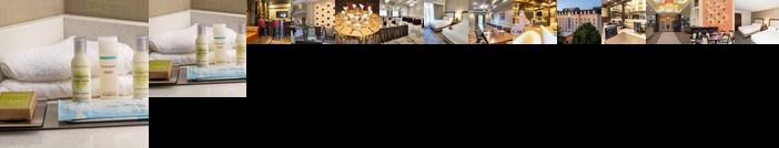 DoubleTree Suites by Hilton Atlanta-Galleria