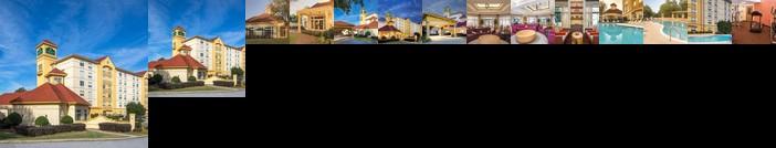 La Quinta Inn & Suites Atlanta Ballpark/Galleria
