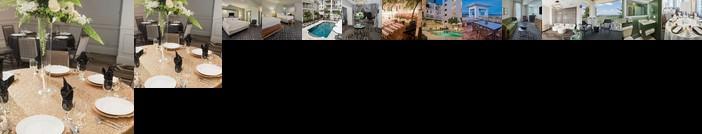 The Partridge Inn Augusta Curio Collection by Hilton