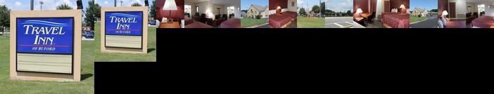 Americas Best Value Inn Buford