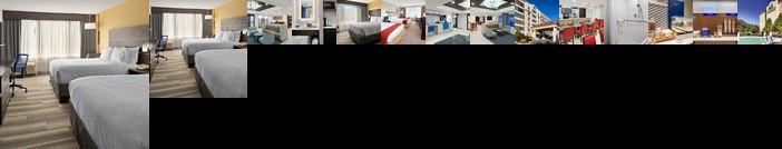 Holiday Inn Express - Atlanta-Kennesaw