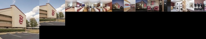 Red Roof Inn Atlanta-Norcross