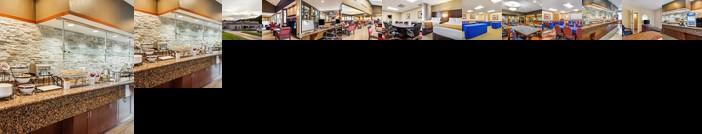 Comfort Inn Roswell