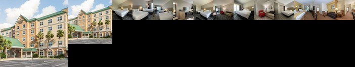 Country Inn & Suites by Radisson Valdosta GA