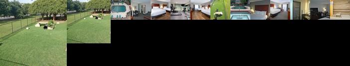 La Quinta Inn & Suites Valdosta Moody AFB