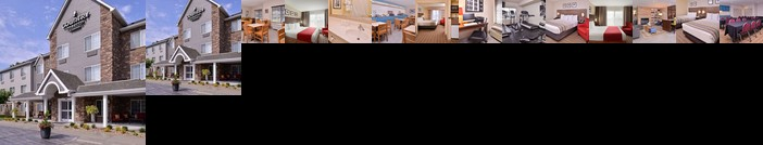 Country Inn & Suites by Radisson Omaha Airport IA