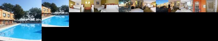 Chicago Lake Shore Hotel