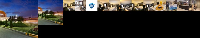 Best Western O'Hare North Elk Grove