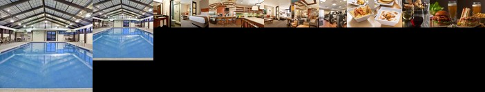 Hyatt Place Chicago - Lombard Oak Brook
