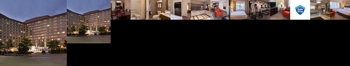 Holiday Inn Hotel & Suites Chicago-O'Hare/Rosemont