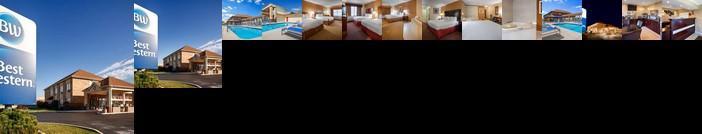 Best Western Inn of St Charles