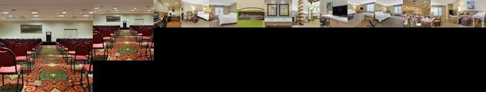 Hilton Garden Inn Saint Charles