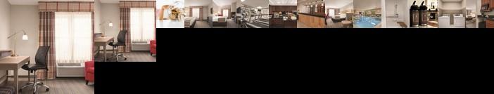 Country Inn & Suites by Radisson Schaumburg IL