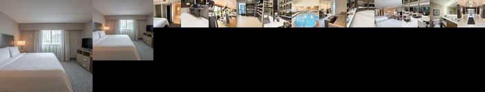 Embassy Suites Chicago - Schaumburg/Woodfield