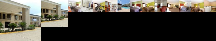 Motel 6 Lulingz