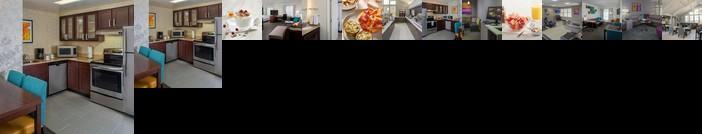 Residence Inn by Marriott New Orleans Metairie