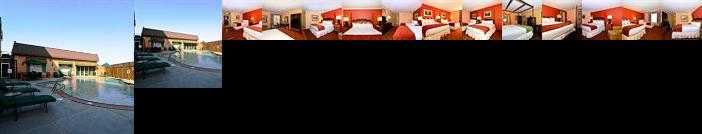 Holiday Inn Express & Suites - Shreveport - Downtown