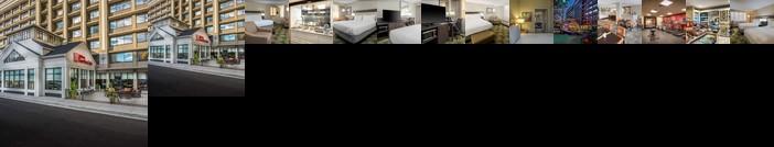 Hilton Garden Inn Reagan National Airport