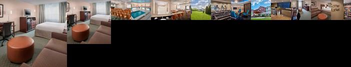 Fairfield Inn and Suites by Marriott Lenox Great Barrington/Berkshires