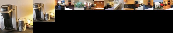 Fireside Inn & Suites Waterville