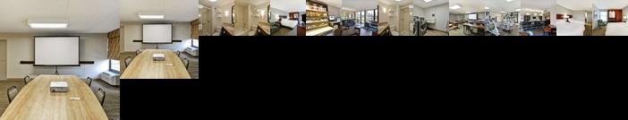 Hampton Inn Detroit-Madison Heights/South Troy