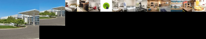 Country Inn & Suites by Radisson Novi MI