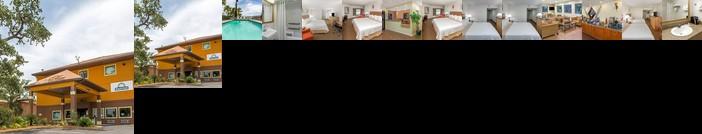 Days Inn by Wyndham Biloxi Beach
