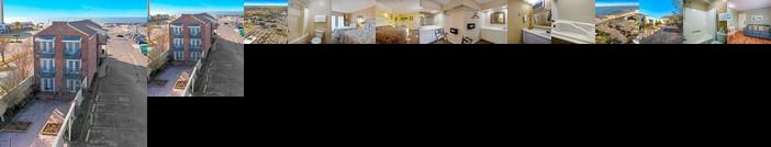 Edgewater Inn - Biloxi